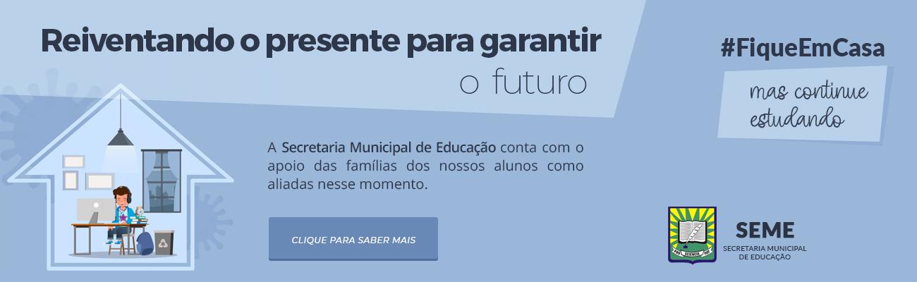 atividades-pedagogicas