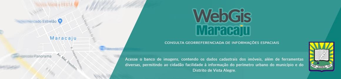 webgis