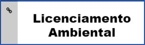Botão_licenciamento