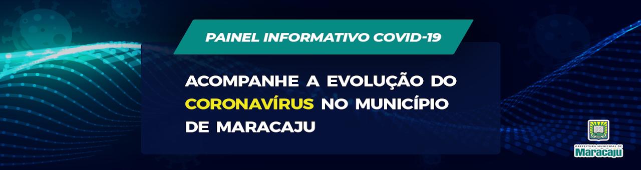 Boletim COVID-19 - 11-07-2020 1300x400