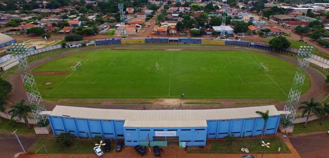 Estadio-Loucao_Maracaju2
