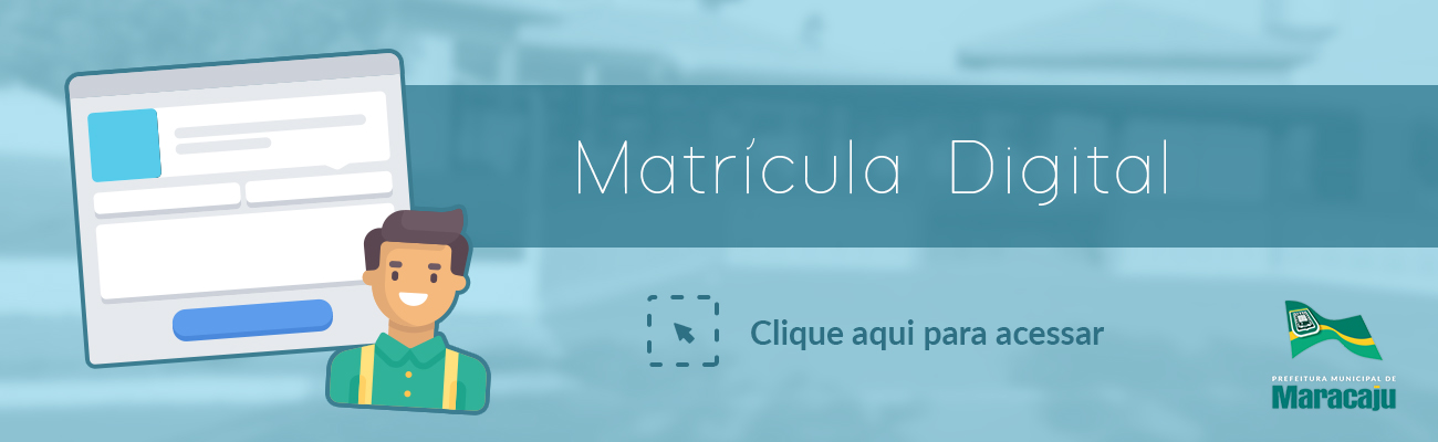 matritula-digital2020