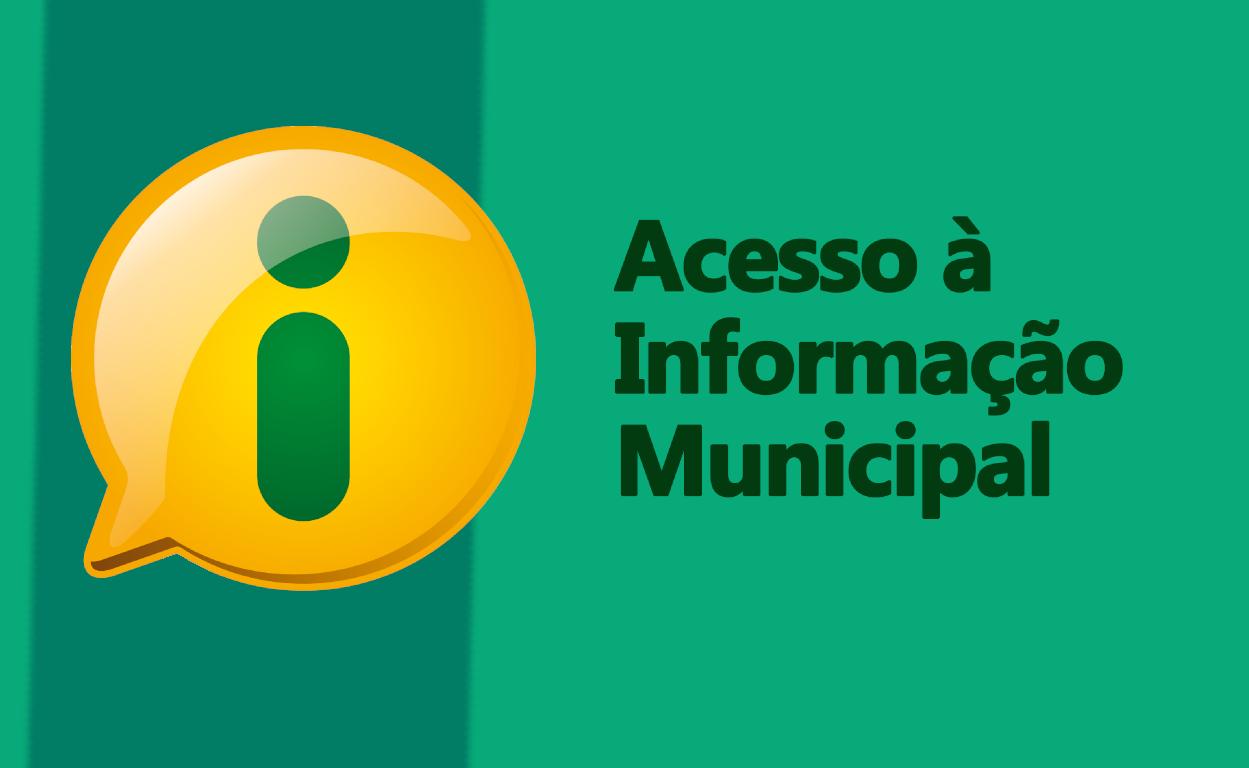 Lai Municipal