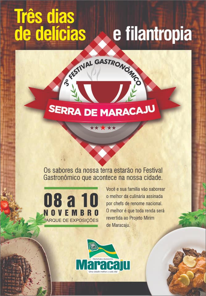 3_Festival_Gastronômico